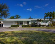 19296 Country Club Drive, Tequesta image