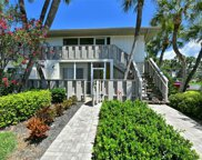 6700 Gulf Of Mexico Drive Unit 139, Longboat Key image