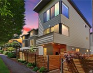 9411 35th Ave SW Unit B, Seattle image