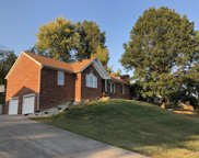 8702 Windsor View Dr, Louisville image