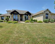 1003 Canyonwood Dr, Dripping Springs image