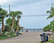 58 Tarpon Avenue, Key Largo image