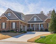 14 Drystack Way, Simpsonville image