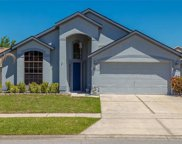 14124 Yellow Wood Circle, Orlando image