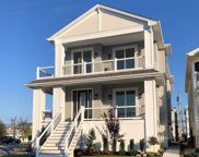 1701 Haven Ave Unit #2, Ocean City image