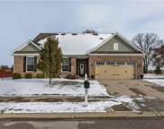 6437 Tradition  Drive, Brownsburg image