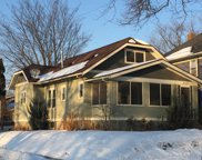 859 1st Street NW, Rochester image