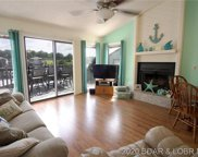 21-4D Southwood Shores Drive Unit 4D, Lake Ozark image