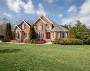 8 Summerhall Glen Lane, Simpsonville image