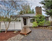 5124 SW 45TH  AVE, Portland image