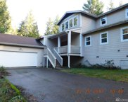 14676 NW Honeyhill  Loop, Seabeck image