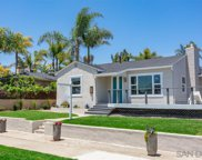 1512 Law St., Pacific Beach/Mission Beach image