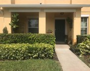5071 Dominica Drive, Kissimmee image