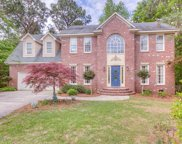 4508 Rondo Place, Wilmington image