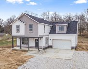 12652 Mann  Road, Camby image