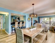 20 Carnoustie  Road Unit 7827, Hilton Head Island image