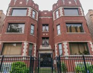 7525 South Phillips Avenue, Chicago image
