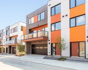 136 Na'a Heights Sw Unit 58, Calgary image