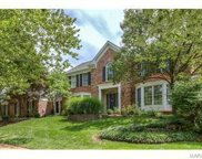 14625 Summer Blossom, Chesterfield image