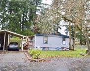 504 167th St Ct E Unit 142, Spanaway image