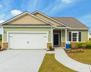 3509 Faringdon Ct., Myrtle Beach image