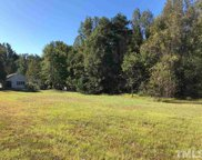 5301 Yates Mill Pond Road, Raleigh image