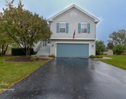 6013 Breezeland Court, Carpentersville image
