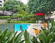 425 Ena Road Unit 405A, Honolulu image