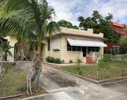 627 30th Street, West Palm Beach image