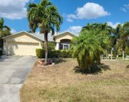 3100 Sw 18th  Avenue, Cape Coral image