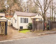 2983  Mosquito Road, Placerville image