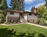 12721 3rd Ave NW, Seattle image
