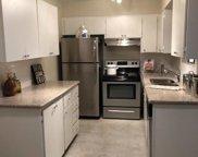 1650 N 87th Terrace Unit #7, Scottsdale image