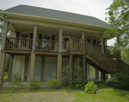 68 View Point  Circle, St. Helena Island image