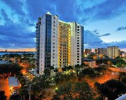 340 S Palm Avenue Unit 912, Sarasota image