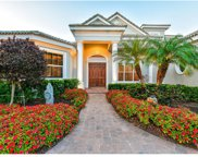 5339 Hunt Club Way, Sarasota image
