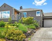6505 53rd Avenue NE, Seattle image