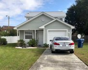 421 Chesterfield Ct., Myrtle Beach image