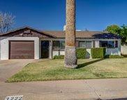 3222 W Joan De Arc Avenue, Phoenix image