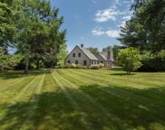 6 Fifield Lane, Stratham image