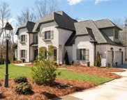 6323 Poplar Forest Drive, Summerfield image