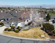 6190 Squires Lane, Reno image