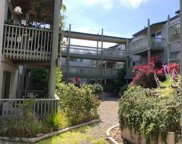 368 Imperial Way Unit 134, Daly City image