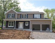 130 French Creek Drive, Phoenixville image