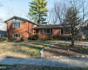 8905 SPRING VALLEY ROAD, Chevy Chase image