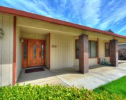 2140 North Berkeley Avenue, Turlock image