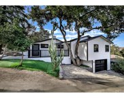 6797 Live Oak Trails, Simi Valley image