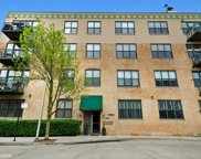 2512 North Bosworth Avenue Unit 406, Chicago image