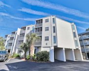 1500 Cenith Dr. Unit C303, North Myrtle Beach image