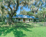 7087 Saddle Creek Lane, Sarasota image